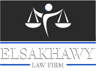 Elsakhawy Law Firm