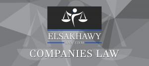 Companies Law
